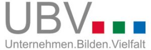 UBV Dortmund